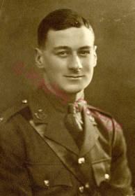 WW2 Fox-DaviesHEF044