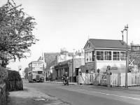 The White Hart, Kingston Road