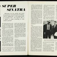 Crescendo_1963_July_0008.jpg