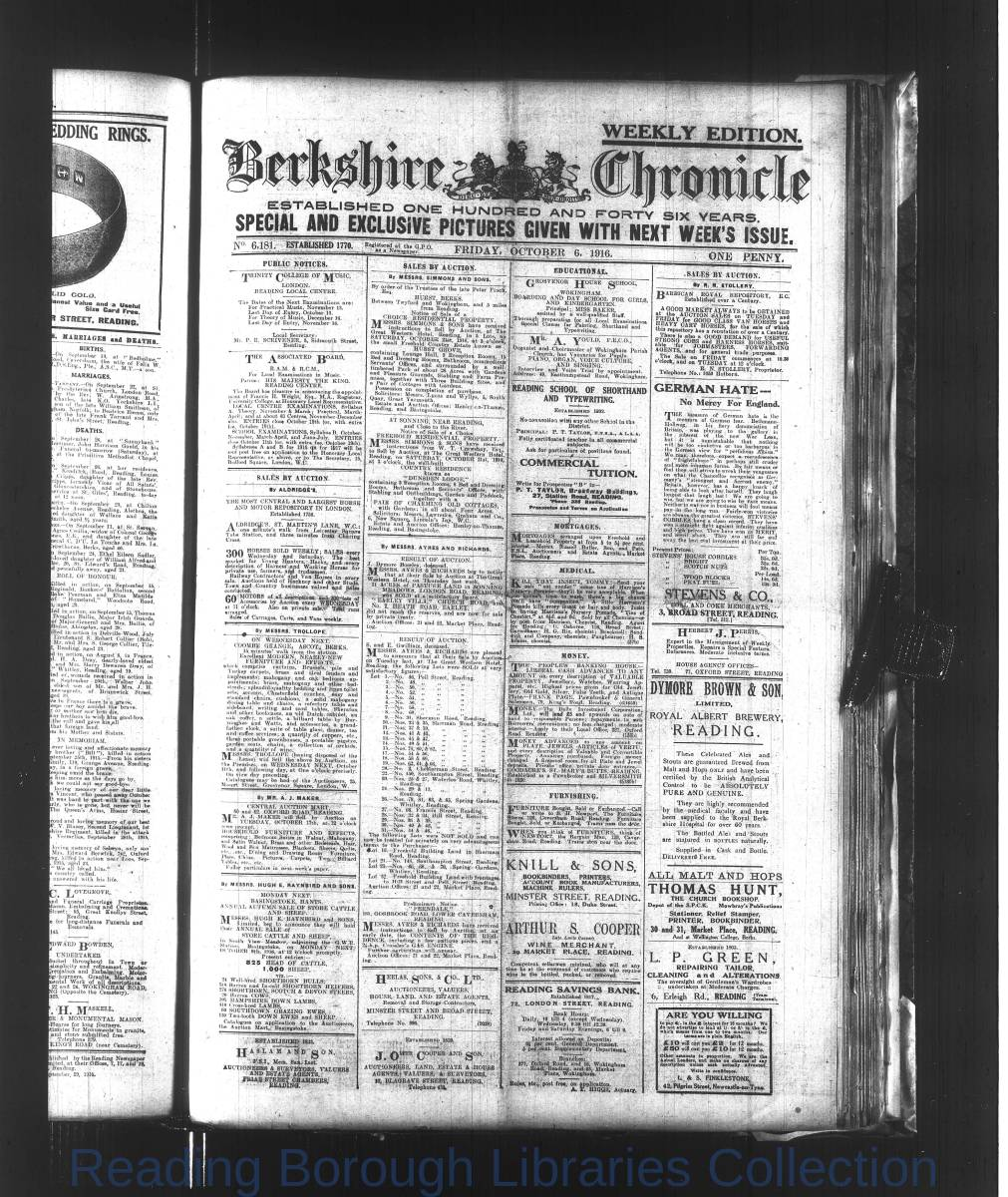 Berkshire Chronicle Reading_06-10-1916_00002.jpg