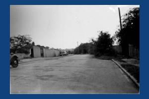 Garth Road, Lower Morden