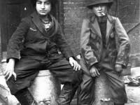 Galician gypsies, Mitcham