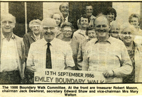 011 The 1986 committee