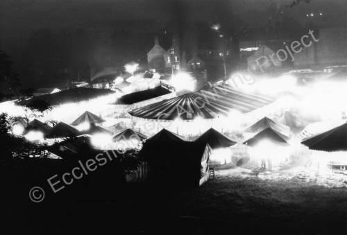 Chapeltown 'Feast' at night.jpg