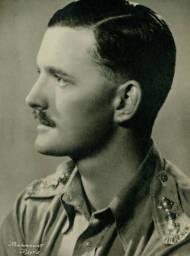 WW2 HullCEW099