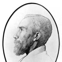 1894-1895: Sir Alexander Blackie William Kennedy