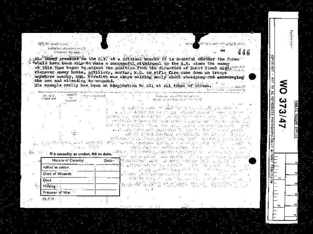 193 Meredith DCM citation 13 Dec 45-2.jpg
