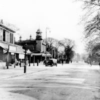 Liverpool Road, Birkdale