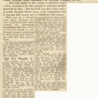 19490505 Arsenal EN