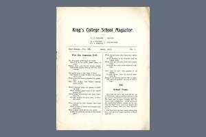 April 1918 - Page 3