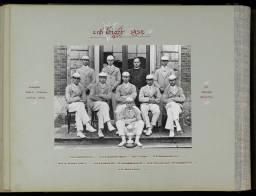Photograph Album - 1919-1958_0017 Rowing 2nd VIII 1932.jpg