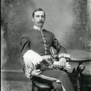 G36-025-12 High Sheriff of Herefordshire or Deputy Lieutenant.jpg