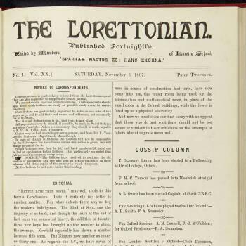 1897 Volume 20
