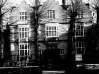 Eagle House, Wimbledon