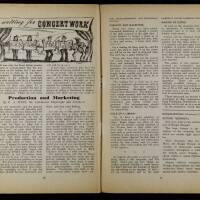 British Songwriter & Dance Band Journal Vol.9 No.6 May 1947 0006