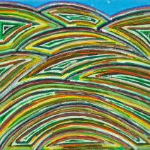 Flowing Field