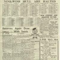 19481002_Football Mail_1108.pdf