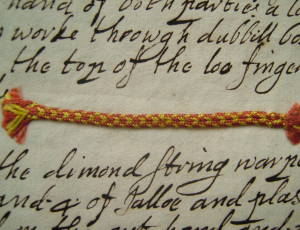 LADY BINDLOSS BRAID INSTRUCTIONS CIRCA 1674 DD STANDISH (38).jpg