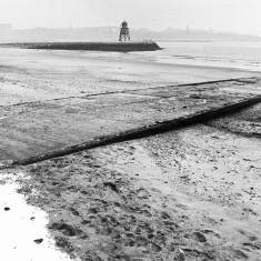 WWI Sea Plane Slipway