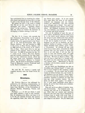 April 1918  - Page 17