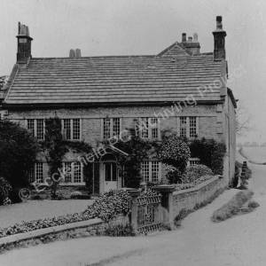 Cowley Manor, Chapeltown.jpg