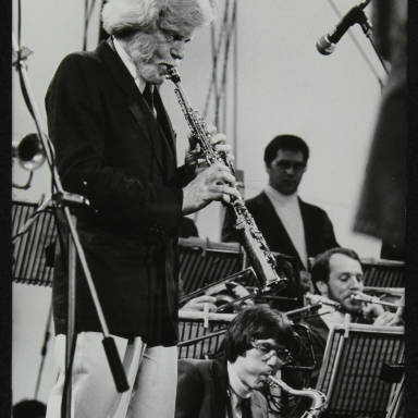 Gerry Mulligan 0001.jpg