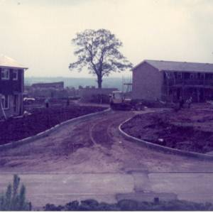 RGR013 - Process of building homes off Brampton Street, Ross-on-Wye.jpg