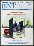Professional Investor 2004 March