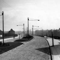 Bootle, Southport Road, 1939