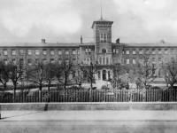 Holborn Schools