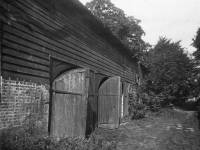 Old Tithe Barn, Cranmer Road, Mitcham