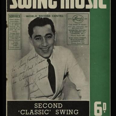 Swing Music Vol.2 No.2 April 1936 0001