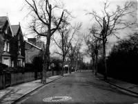 Mayfield Road, Wimbledon