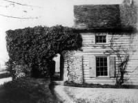 Mr.Littler's Cottage