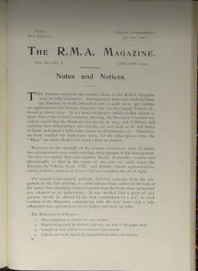 January 1902