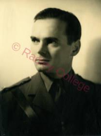 WW2 VesteyWH055