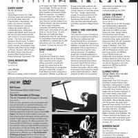Jazz UK 59 0019