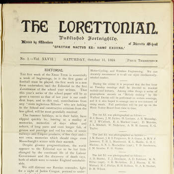 1924 Volume 47