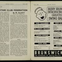 Swing Music March 1935 0003