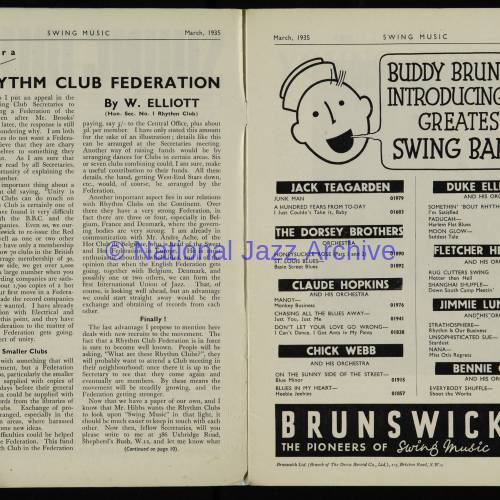 Swing Music March 1935 0003