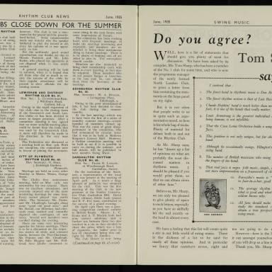 Swing Music Vol.1 No.4 June 1935 0012