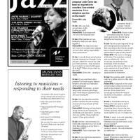 Jazz UK 65 0021