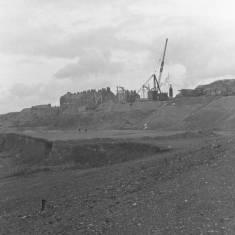 Ballast Hills