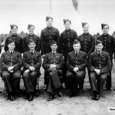 ATC Squadron
