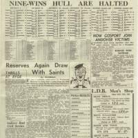 19481002_Football Mail.pdf