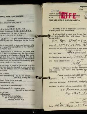 Etherton, Edmund Henry - E/747/78