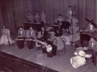 The Al Alnatt Band