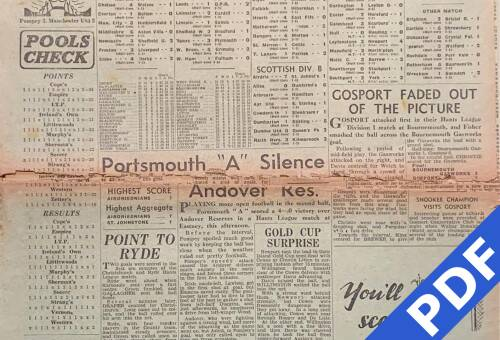 19481211_Football Mail_1118.pdf