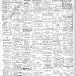Hereford Times - 1939