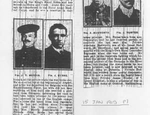 L1914-1915.1.P5.jpg